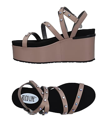 Ruco Line Chaussures Ruco Chaussures Line Sandales Sandales Line Chaussures Ruco Sandales Ruco EwHxqR8