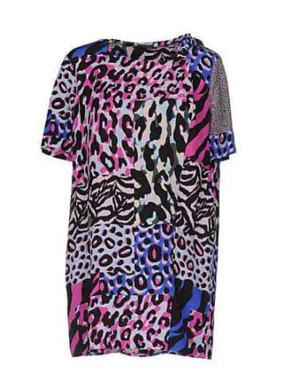 Versace Blusas Blusas Camisas Camisas Camisas Blusas Versace Versace 7wOr74q
