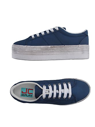Basses Sneakers Tennis Jeffrey amp; Chaussures Campbell O6Hqq4T