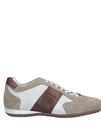 Basses Sneakers Guardiani Chaussures Tennis Alberto amp; ESvXwqq