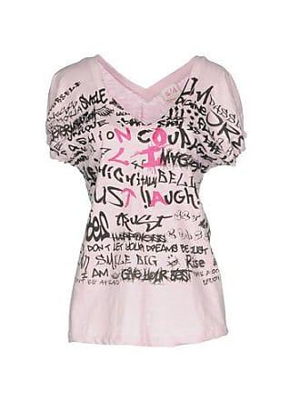 Tops Nolita Lace Nolita Camisetas Lace Y U1O8nxF