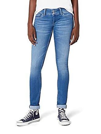 Hommes Les Pantalons Jeans Jusqu  à London® Pepe Shoppez Pour FwYYRq5 c9274de942a