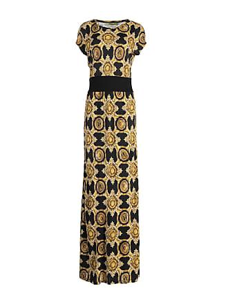 Robes Versace®Achetez Jusqu''à Versace®Achetez Jusqu''à Robes Versace®Achetez Jusqu''à Robes 8nwOvyN0m
