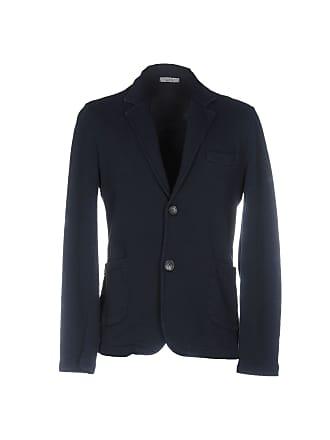 Abbigliamento Da Abbigliamento Uomo Da CrossleyStylight n08mNw