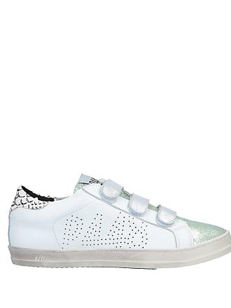 P448 ChaussuresSneakersamp; Tennis ChaussuresSneakersamp; Basses P448 SqUpGVzM