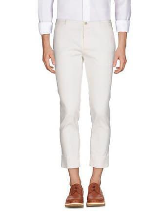 Pantaloni Pantaloni Basic ovvi Pantaloni Pantaloni Pantaloni ovvi Basic Basic Pantaloni ovvi ovvi Basic ovvi Basic Basic BpPaq