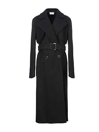−77 Mugler® Acquista A Abbigliamento Stylight Fino qPBwIFI
