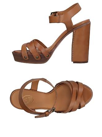 Ash Chaussures Ash Ash Sandales Sandales Chaussures Chaussures Sandales Ash Chaussures Ash Sandales rw4rWUBqp