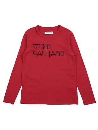 John Galliano Galliano T John John Galliano shirts Topwear shirts shirts John Topwear Topwear T T IqUpfRw