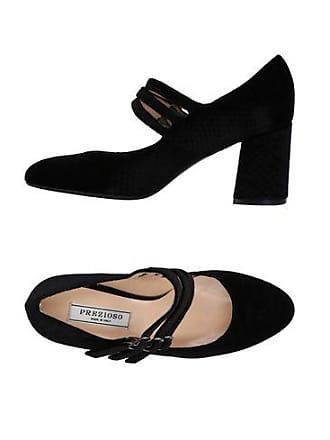 Calzado Prezioso Zapatos Zapatos Calzado Prezioso Salón De De twSw5qFx