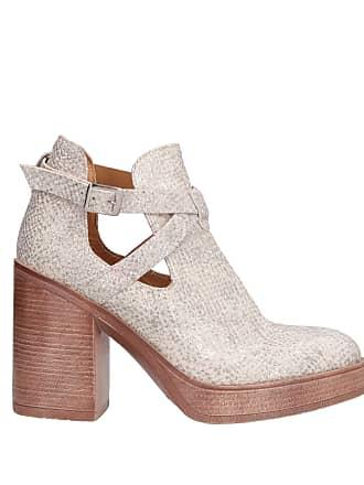 Ebarrito Ebarrito Chaussures Bottines Bottines Ebarrito Chaussures Ebarrito Chaussures Ebarrito Bottines Bottines Chaussures Bottines Chaussures ApAXwrPq