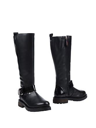 Gioseppo Bottes Bottes Chaussures Gioseppo Gioseppo Chaussures Chaussures Gioseppo Bottes Gioseppo Chaussures Chaussures Bottes 1SqwCcUTaa