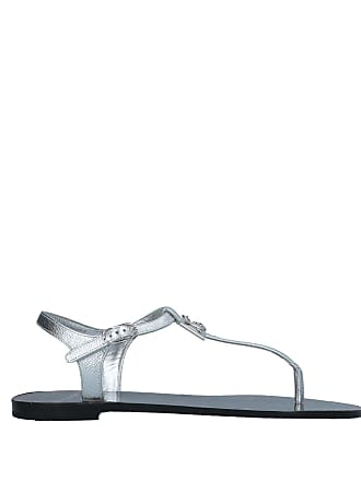 ChaussuresTongs Gabbana Dolceamp; Gabbana Gabbana ChaussuresTongs Dolceamp; Dolceamp; Dolceamp; ChaussuresTongs Gabbana QdhxsrCt
