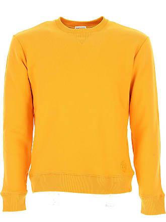 Da 599 Saint Prodotti Uomo Laurent Abbigliamento Stylight qITwvxWEqd