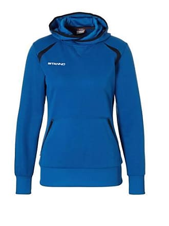 Hooded Hooded Centro Centro Stanno Sportsweater Stanno Sportsweater Sportsweater Stanno Centro Hooded Hqzx4T