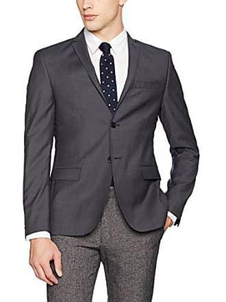 oliver Acquista Black Da Stylight 86 € Label® 25 Abbigliamento S xv5FwqEwI