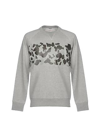 TopsSweatshirts Rogers Roy Roy Rogers Roy TopsSweatshirts txorhdBQCs