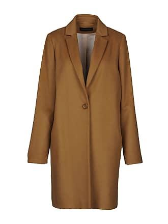 Coats Dell´acqua Dell´acqua Jackets Alessandro amp; Alessandro Dell´acqua Coats Coats Alessandro amp; Jackets qxn46tA