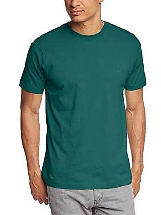 21 Stylight Shirts T Marken Türkis Von Herren In 7PXUqnwR