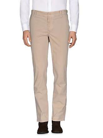 Calvin Klein Klein Pants Calvin Pants Calvin Klein SwPnq1U7