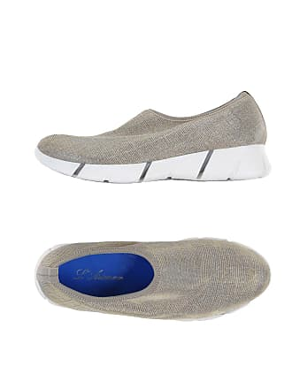 Basses Tennis Sneakers L'arianna amp; Chaussures InwWH0xqT