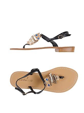 Dell'isola Tongs Tongs Cava Tongs Cava Cava Dell'isola Dell'isola Chaussures Chaussures Chaussures UqXFv4fxnU