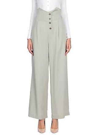 Mii Michela Michela Pantalones Mii Pantalones n8qpC7WBS1