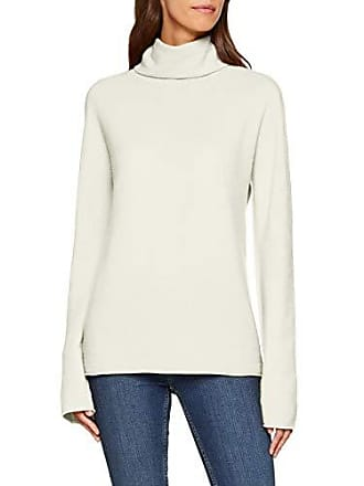 Para Suéter s off White Mujer 000 X Blanco Benetton large Sweater L 0qEHIt