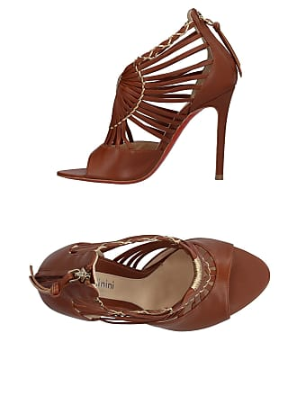 Chaussures Sandales Chaussures Baldinini Baldinini Baldinini Baldinini Sandales Chaussures Sandales v6Fqwn7C