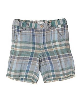 the latest 83785 ba2ff Il Bermudas Gufo Il Gufo Pantalones 6xTvwzv