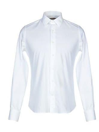 Nino Camisas Nino Nino Cristiani Cristiani Camisas Camisas Cristiani Cristiani Nino Camisas Cristiani Nino pqB1gSw5