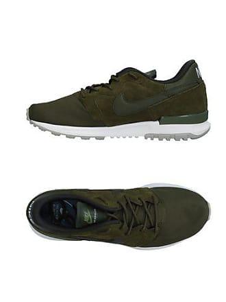 Verde Productosamp; Verano −67Stylight Zapatos Hasta De Oscuro285 CBxWdore