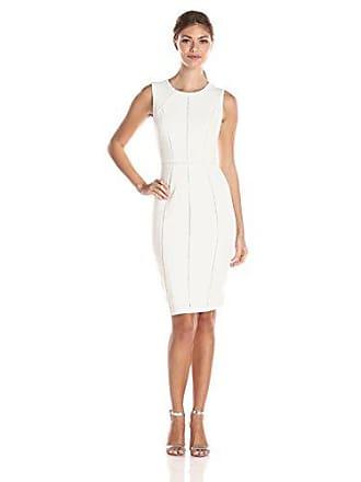 Sheath DressesMust Bailey Up On To 44® Sale Haves liTOkXwPZu