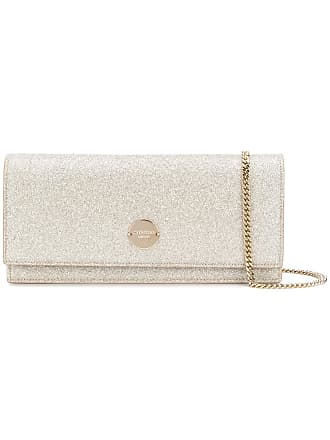 Handbags London® Sale On Haves Choo Must Stylight Up Jimmy −55 To q1xPSAE