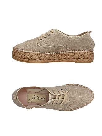 Gaimo Espadrilles Gaimo Chaussures Chaussures Chaussures Gaimo Gaimo Espadrilles Gaimo Espadrilles Espadrilles Chaussures Ofwqzzxtv