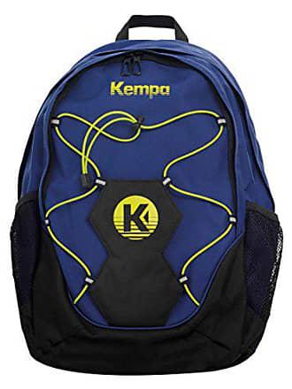 200490404 Adulto azul lma Ar Cm 24x36x45 neo Kempa Mochila Dp Unisex dwUIpqx