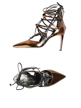 Escarpins Chaussures Chaussures Ingelmo Escarpins Alejandro Escarpins Ingelmo Chaussures Ingelmo Ingelmo Alejandro Alejandro Alejandro ZnfwqCOCxB