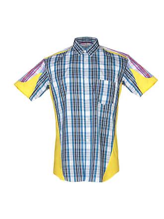 Hemden Des Garçons Des Hemden Hemden Comme Comme Des Garçons Comme Garçons ZuOTXwPki