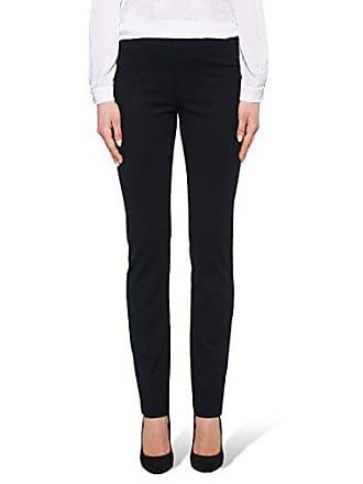 Cain® Fino Acquista Pantaloni Stylight −58 A Marc aFTqwpnS