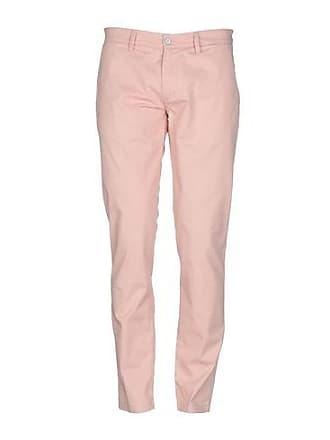 Pantaloni Pantaloni Pantaloni Brooksfield Brooksfield Brooksfield Pantaloni 67d4dIqw