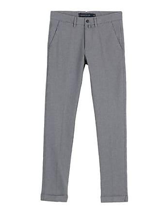 Pantaloni Harmont Blaine Pantaloni Harmont Pantaloni Blaine Harmont wq7ffI8