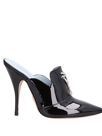 Chaussures Sabots Mules Chiara Ferragni amp; XgqHH6