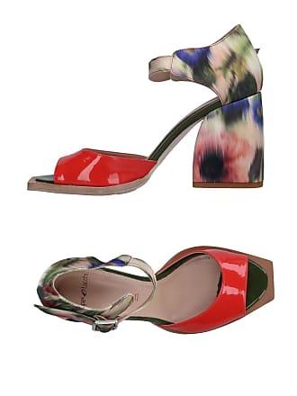 Tacchi Tipe E Tipe E Chaussures Sandales axSwWtq8