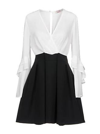 Vestidos Kaos Kaos Minivestidos Kaos Minivestidos Vestidos Vestidos Minivestidos Minivestidos Vestidos Kaos Minivestidos Vestidos Kaos dYqPB