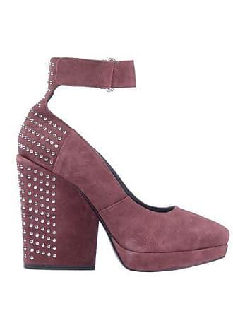 Footwear Pinko Shoes Pinko Footwear Lounge vBPUnwq