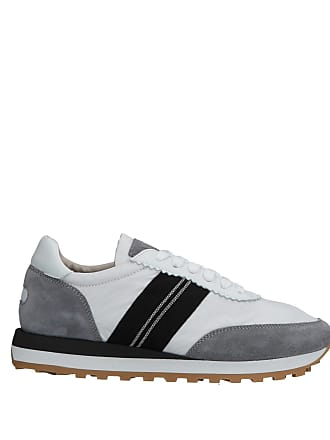 Tennis Sneakers Brunello Chaussures Cucinelli Basses amp; 8q8FO1