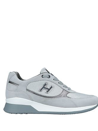 Basses Hogan Tennis amp; Sneakers Chaussures xYZZaAwH