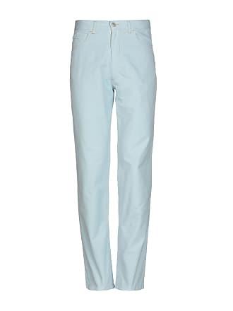 Fred Fino Pantaloni Perry® Stylight Acquista A −58 P6dBwOxq