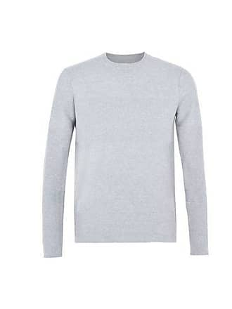 Pullover Folk Cloth Cloth Folk txzq0zRw1