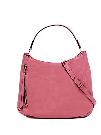 Chiarini Twin Pink Shoulder Gianni Medium Bag wOkuZiTlPX
